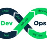 دواپس چیست و چرا آن را اجرا کنیم ؟ | What is DevOps, Why should imp it ?