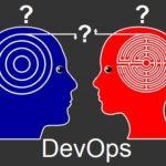 دوآپس و تصورات اشتباه درباره DevOps