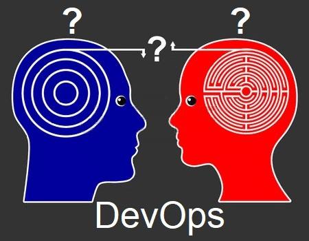 دوآپس و تصورات اشتباه درباره آن | DevOps Misundrestandings