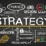 استراتژی پیشرفته استقرار نرم افزار | Advanced Software Deployment Strategy