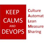 چارچوب CALMS در DevOps چیست و چه کمکی می کند؟